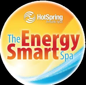 Hot Spring-Logo-2013-EnergySmart