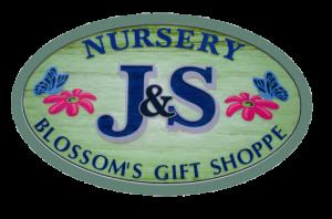 J & S Nursery